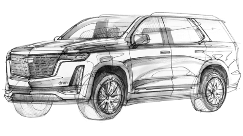 SUV airport service in Los Angeles offers a more robust ride to your destination.